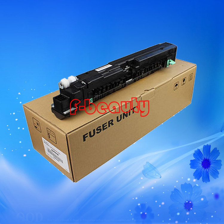 High Quality Fuser Unit Compatible For Xerox 5500 (220V) elitech м 1900ркбс