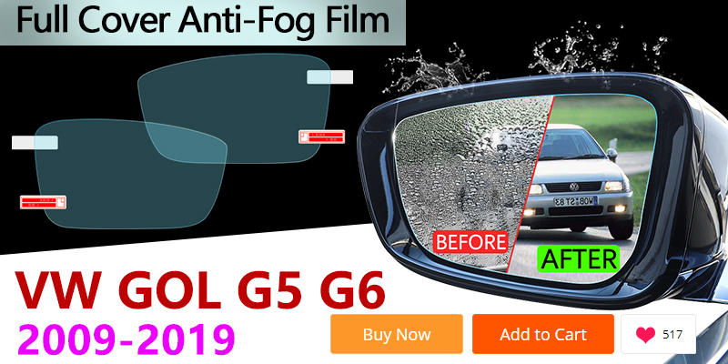 GOL-G5-G6