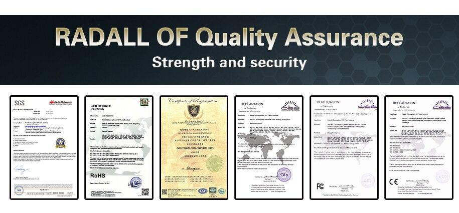 printer Certificate-PC