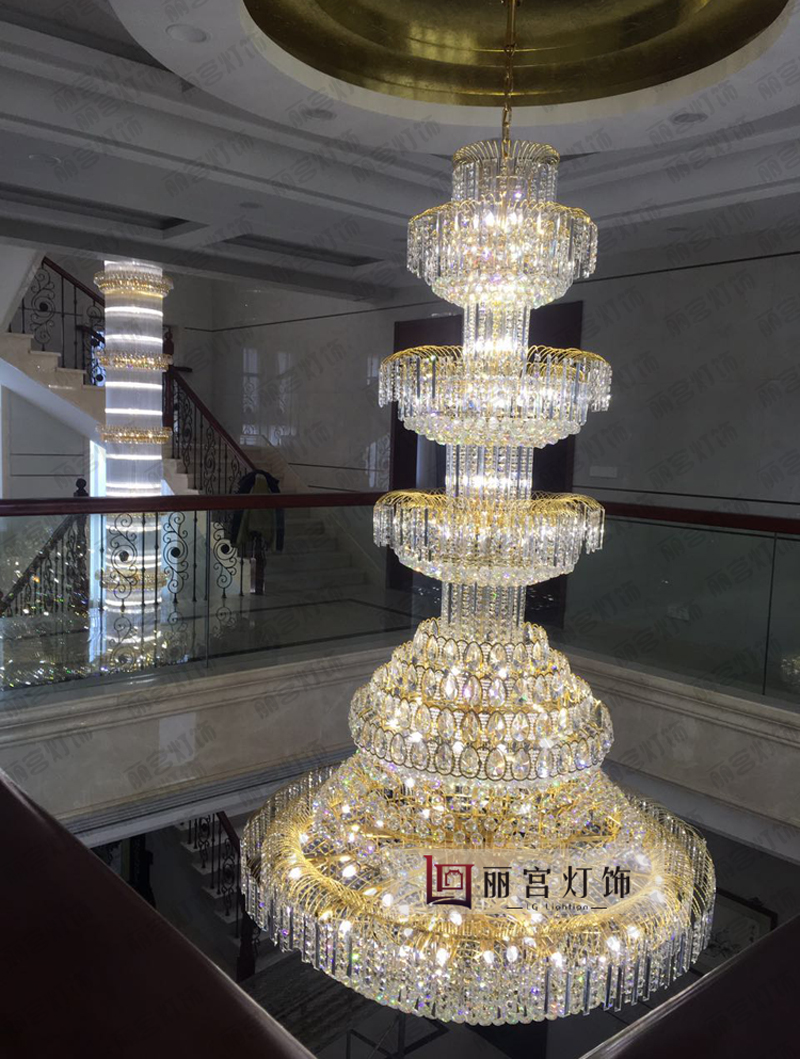Buy art deco chandeliers and get free shipping on aliexpress arubaitofo Images