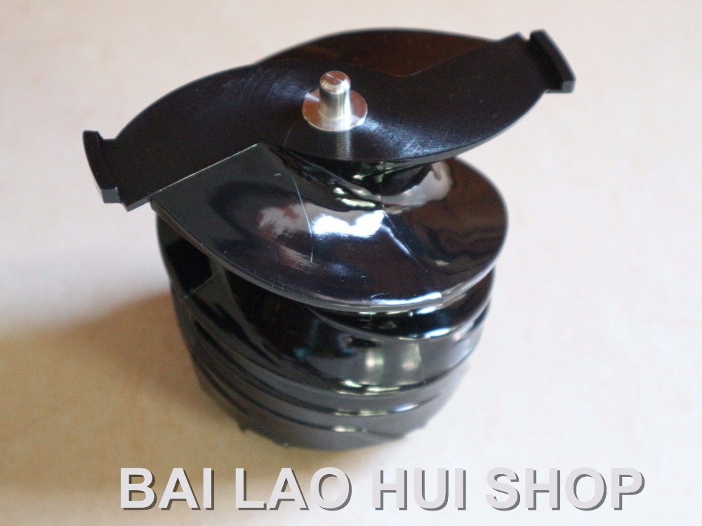 hurom slow juicers parts,chamber, screw propeller for hu-600WN hu-660WN-M hu-19sgm hurom hu-1100wn SBF11 HU-1100WN HUE21WN hu