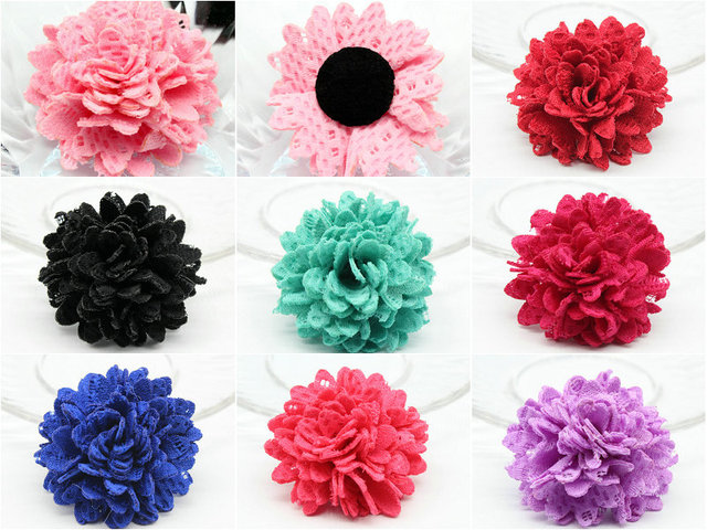Flower shop near me fabric flower boutonniere diy flower shop flower shop fabric flower boutonniere diy freerunsca Image collections