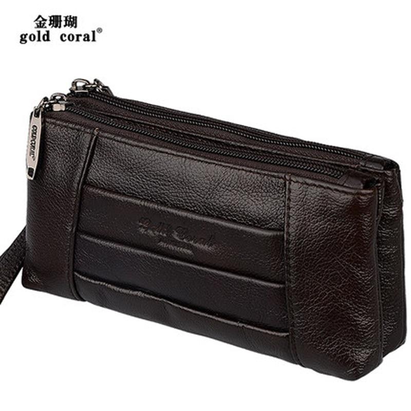 Rikki Knight School Bag Briefcase mbcp-cond42252