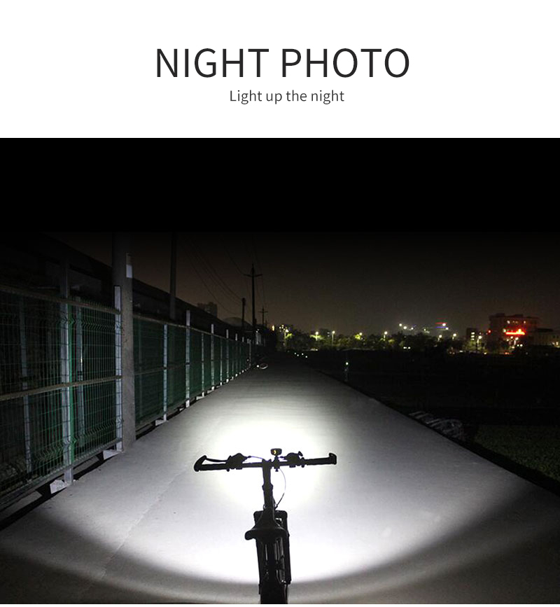 Bicycle Lights (10)