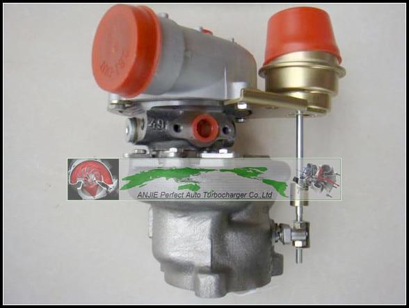 Turbo K03 53039700025 53039880025 058145703K 058145703N For AUDI A4 A6 VW Passat Variant 1.8T AMG AWM ATW AUG BFB APU AEB 1.8L