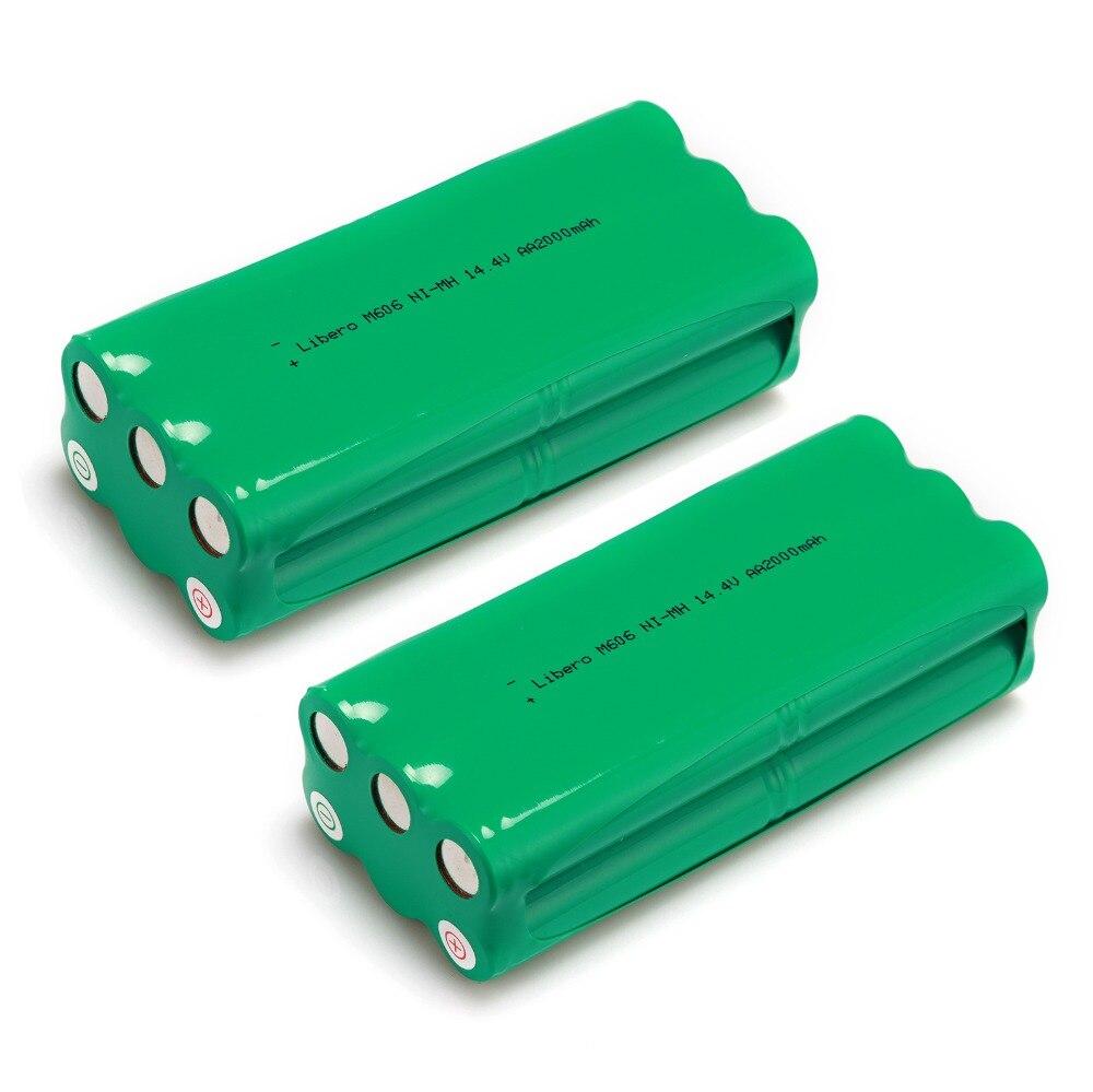 Armazenamento de Baterias 1500 mah bateria recarregável para Marca : Anmas Power