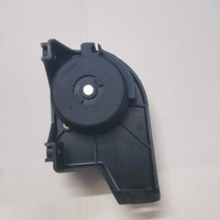Accelerator pedal accelerometer Suitable Peugeot 206CC Citroen Picasso senna 2.0L OE NUMBER 9643365680 445821101002 1920AK