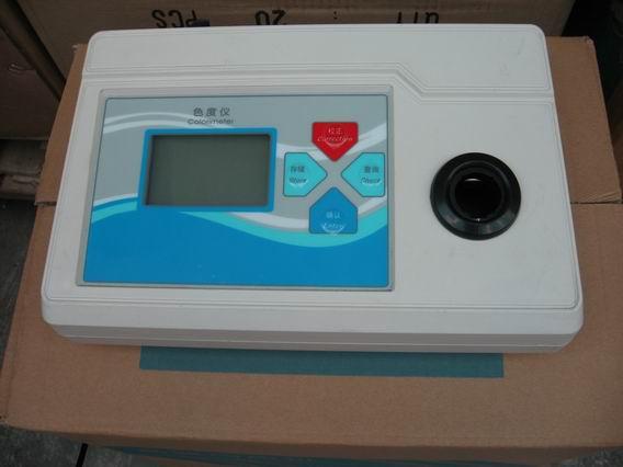 Intelligent beer turbidity meter Concentration Meter Montior Measurement range:0-20EPC Minimum value: 0.1NTU