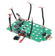 TALI H500-Z-18 Power Board for Walkera TALI H500 RC Quadcopter F09089