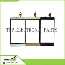 100% Guarantee Original Oukitel K4000 Digitizer Touch Screen Glass Panel Touch Screen Digitizer For Oukitel K4000