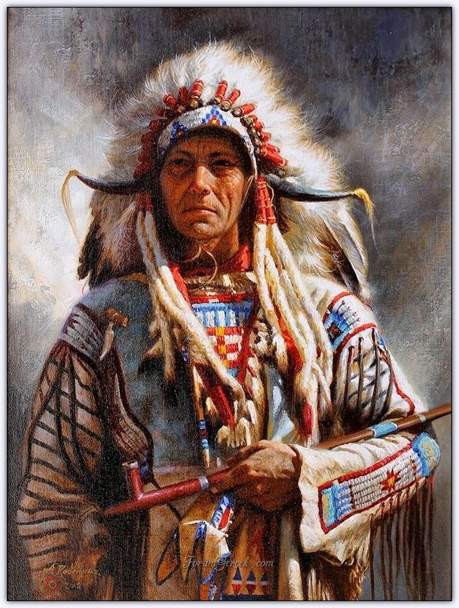 native ameri prithvi vallabh - 643×864