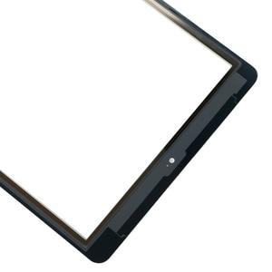 Image 4 - עבור iPad מיני 1 מיני 2 A1432 A1454 A1455 A1489 A1490 A149 מגע מסך Digitizer חיישן עם בית כפתור תצוגה מגע פנל