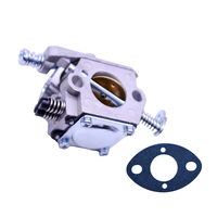 Carburetor For Stihl 021 023 025 MS210 MS230 MS250 Chainsaw Zama C1Q S57B Carb Motorcycle Accessories
