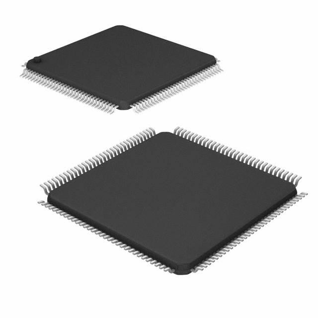2pcs/lot GM8126SF-QC GM8126SF GM8126 camera chips QFP 100%new&original electronics kit diy ic components
