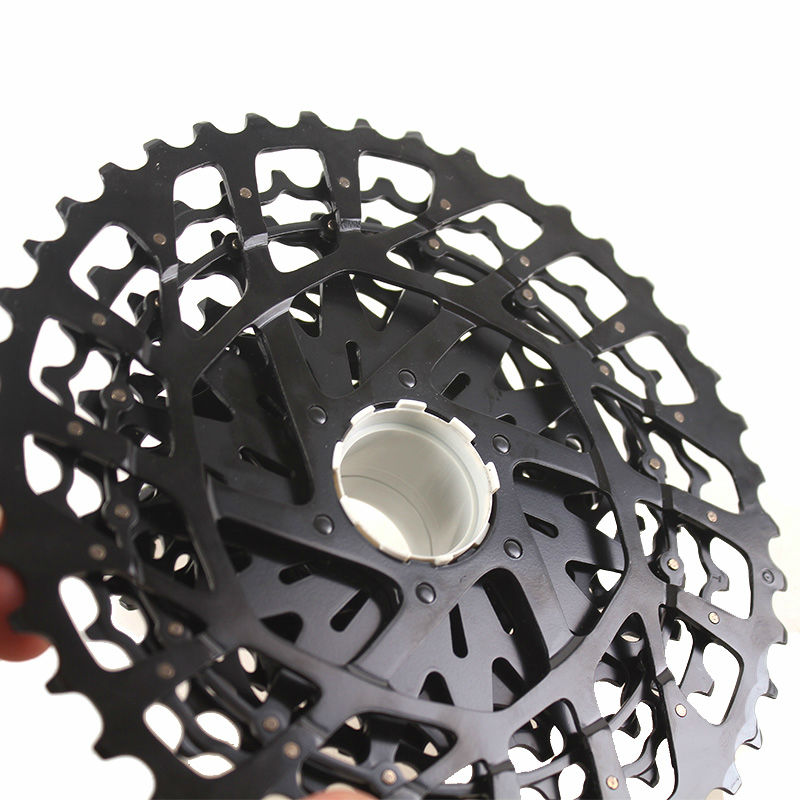 SRAM NX PG 1130 11-42 T 11 s vitesse vtt vélo Cassette vélo roue libre s'adapte au moyeu Shimano