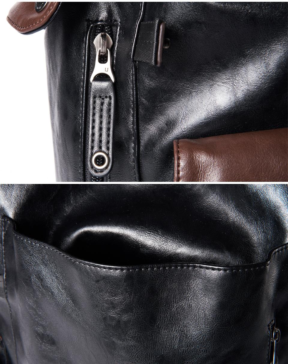 Backpack_09