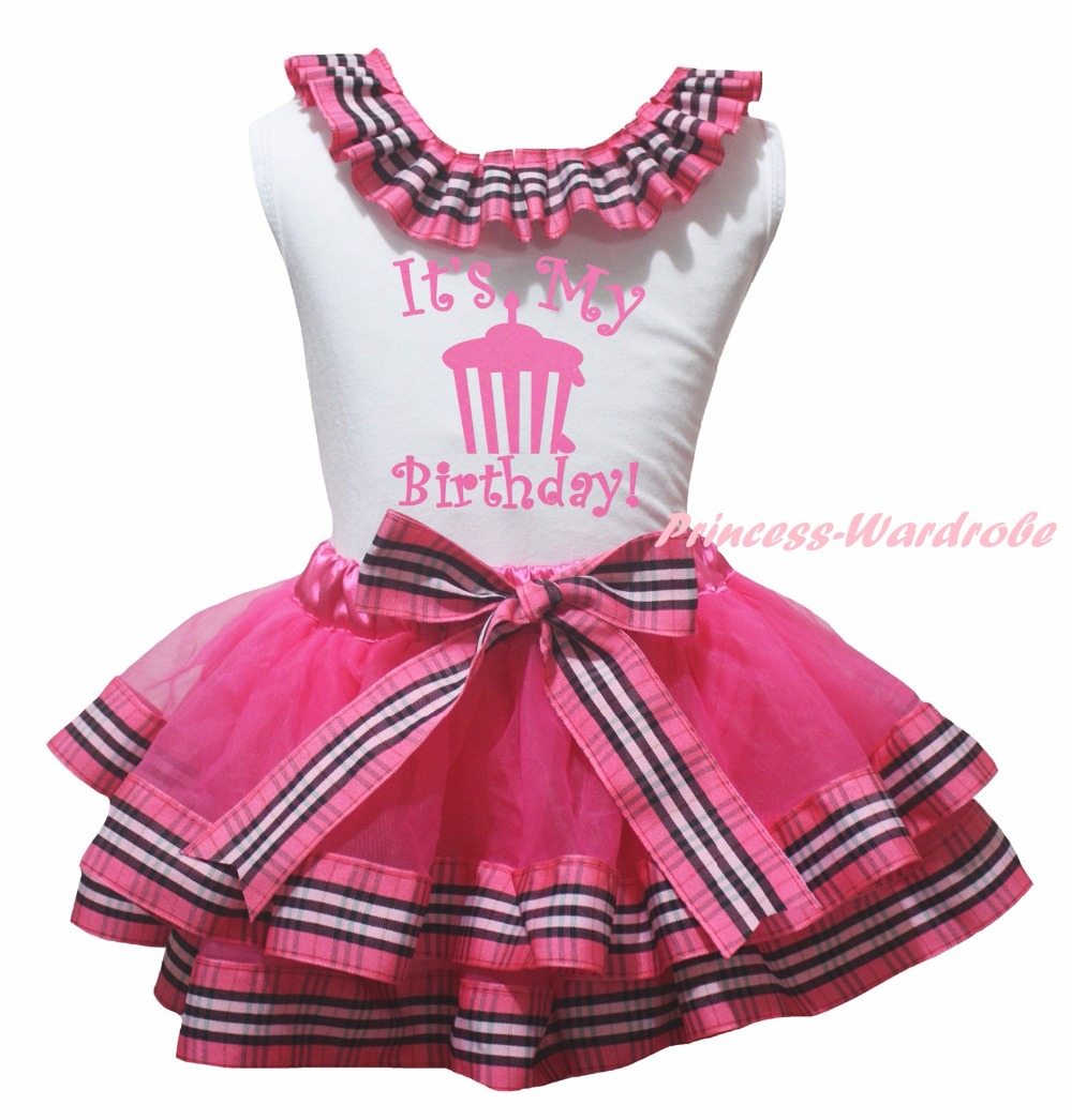 Popular Pink Valentines Day Outfits-Buy Cheap Pink Valentines Day ...