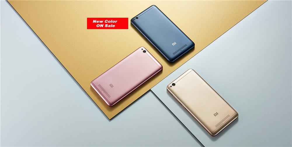 Original-Xiaomi-Redmi-4A-Snapdragon-425-Quad-Core-2G-RAM-32G-ROM121