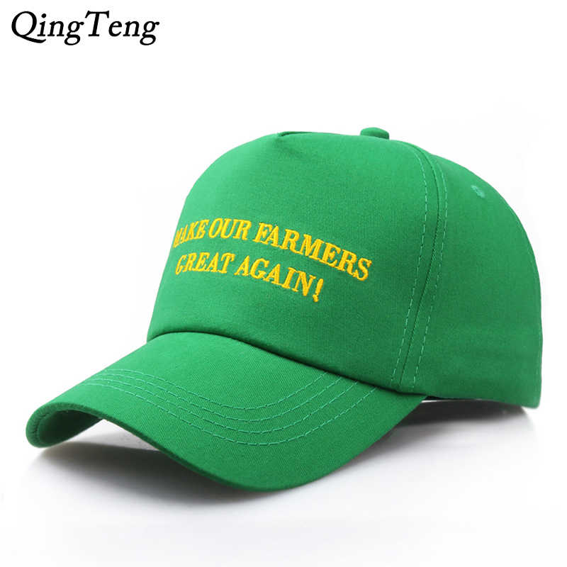 57c48c7c3fdc5 Detail Feedback Questions about Make Our Farmer Great Again Green ...
