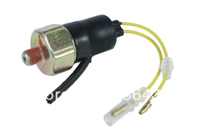 Fast Free shipping! Oil Pressure Sensor/Pressure Switch for Hitachi EX200-5 6BD1/Hitachi digger replacement parts/Hitachi partsFast Free shipping! Oil Pressure Sensor/Pressure Switch for Hitachi EX200-5 6BD1/Hitachi digger replacement parts/Hitachi parts