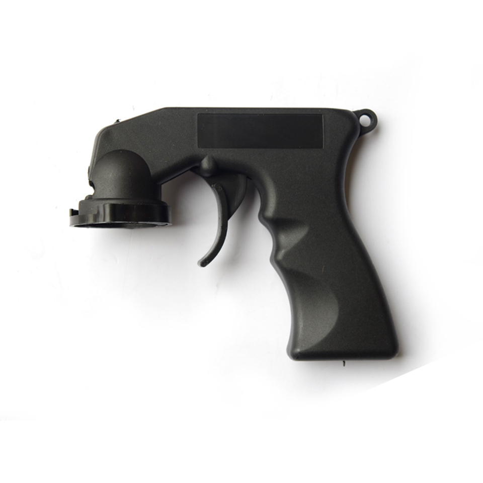 Image 5 - Полезный пластиковый окрашивающий мундштук с мембраной портативный распылитель спрей может триггер ручка MX PD02-in Наклейки на автомобиль from Автомобили и мотоциклы