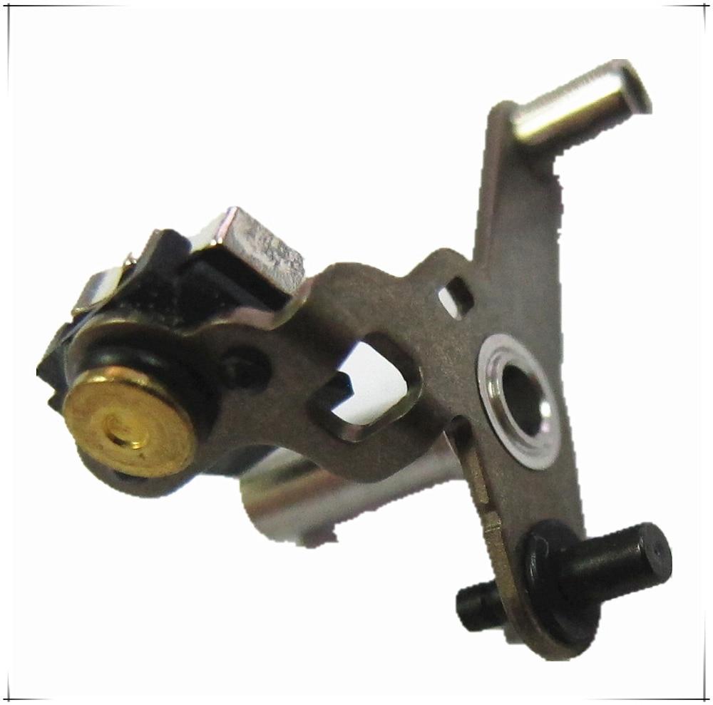 Original NEW Driving Lever For Canon EOS 6D / 6D Mark II / 6D2 Shutter Blade Hook Hange Magnet Metal Digital Camera Repair Part