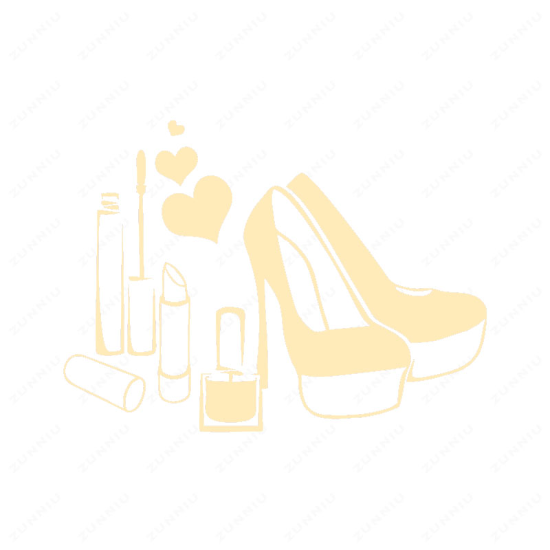 Preguntas Detalle Sobre Tacones Altos Comentarios E866 Zapatos IYH2DW9eE