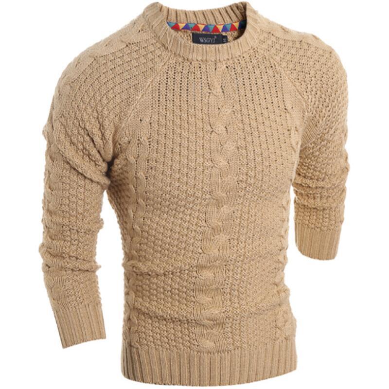 font b Sweater b font Man 2017 High Quality Pullover font b Men b font