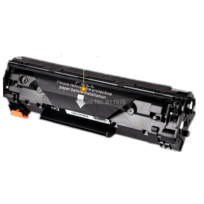 CART / CRG 103 / CRG 303 / CRG 703 BLACK compatible toner cartridge for CANON LBP-2900, LBP2900, LBP-3000 LBP3000 Printer цена