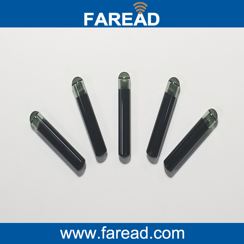 X60pcs Iso11784iso11785 Low Frequency 422mm Hitag S256 Rfid