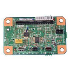 Do Epson SureColor S30680 CR pokładzie Części drukarki Komputer i biuro -