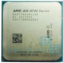 Intel Intel Core i7 3520M i7-3520M 2.9GHz Laptop Mobile Processor CPU SR0MT can work