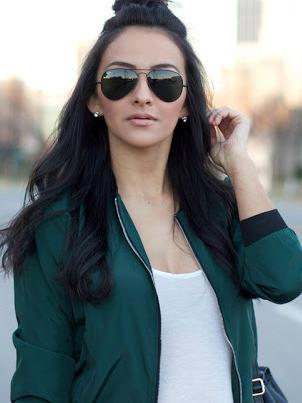 jacket151106102(2)