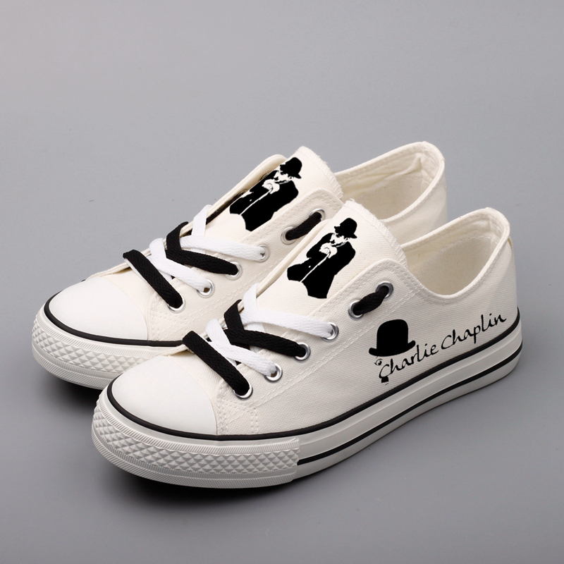 dje012l Style Imprimé Chaussures Sapatos Tenis t t T Adultes Casual dje010h Blanc Toile Plat Étudiants dje010 t dje012h dje011 00000 t Anime Street Espadrilles t Noir Hommes Loisirs dje010l n1xqYdZd