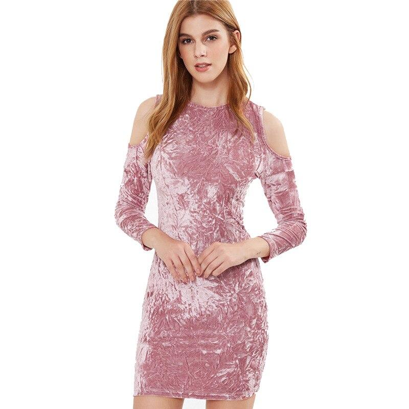 Online Get Cheap Strapless Spring Dresses -Aliexpress.com ...