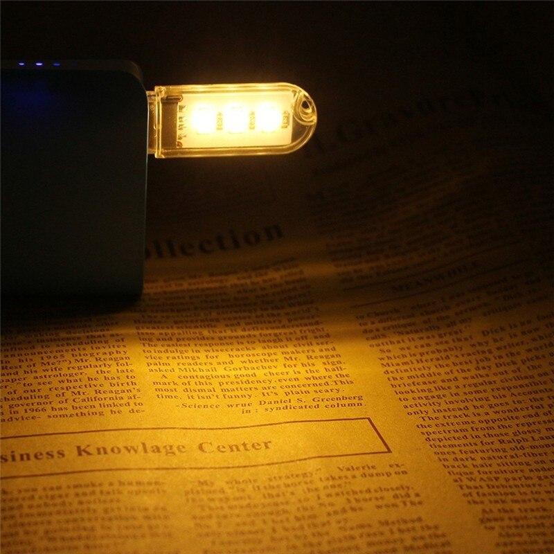 Mini Usb Led Licht Tabelle Nachtlicht Usb Gadget Desk Strom Saving 5730  Nachtlicht Lampe Für Xiaomi Power Tastatur Licht Led In Mini Usb Led Licht  Tabelle ...