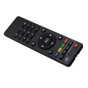 Image 2 - Hot Sale IR Remote Control for M8N/M8C/M8S/M10/M12/MXQ Smart Android TV Box Spare Replacement controle remoto