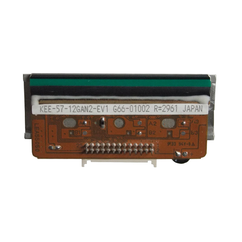 Original Print Head For Datacard SP35 SP55plus card Printhead Without shelf Printer Head,Printing Accessories original for fargo printhead for dtc550 dt500 printer 86002 print head printing accessories printer part without stand