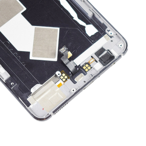 Image 5 - Original 5.7 1440x2560 For ASUS ZS571KL Display For Zenfone AR Screen LCD Display Assembly with Frame Replacement parts