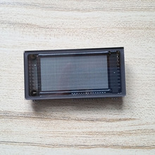 VFD Display A Matrice Display VFD MN12864K