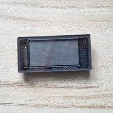 VFD ekran Matrix VFD ekran MN12864K