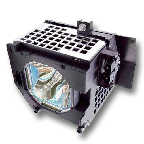 Compatible TV lamp for HITACHI UX21514,LM600,50VS810,50VX915,60VS810,60VX915, 70VX915Compatible TV lamp for HITACHI UX21514,LM600,50VS810,50VX915,60VS810,60VX915, 70VX915