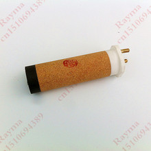 Free shipping high quality ! 110v 120v 1600W heating element for hot air welding gun .
