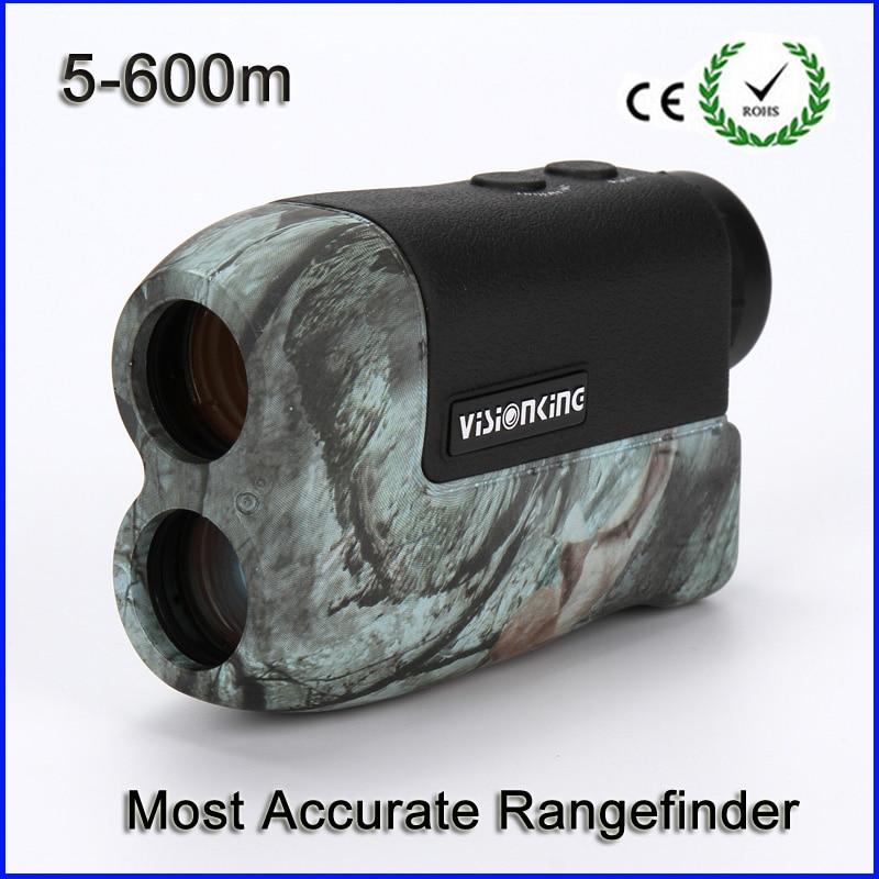 6x25Hunting Monocular Telescope Golf Laser range finder slope height speed measurement Rangefinder 600m with 7 measurement modes uyigao monocular laser rangefinder handheld telescope 5 x 600m