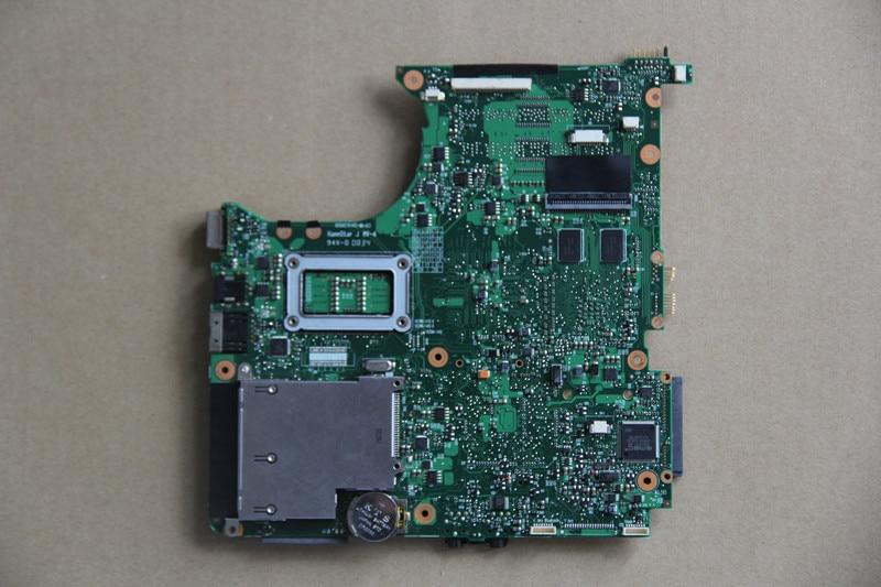 491976-001 Per HP Compaq 6531 s madre Del Computer Portatile con 216-0707007 GPU Onboard PM45 DDR2 completamente provato lavoro perfetto491976-001 Per HP Compaq 6531 s madre Del Computer Portatile con 216-0707007 GPU Onboard PM45 DDR2 completamente provato lavoro perfetto