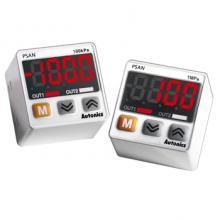 Otto Nicks pressure sensor PSAN-C01CA-RC1/8 original genuine fake one penalty ten