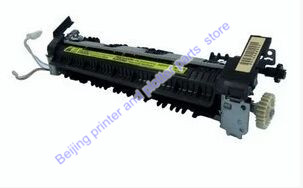New original  RM1-4007 RM1-4007-000CN  RM1-4008 RM1-4008-000 RM1-4008-000CN for HPP1005/P1006 Fuser Assembly printer part new original stk413 000
