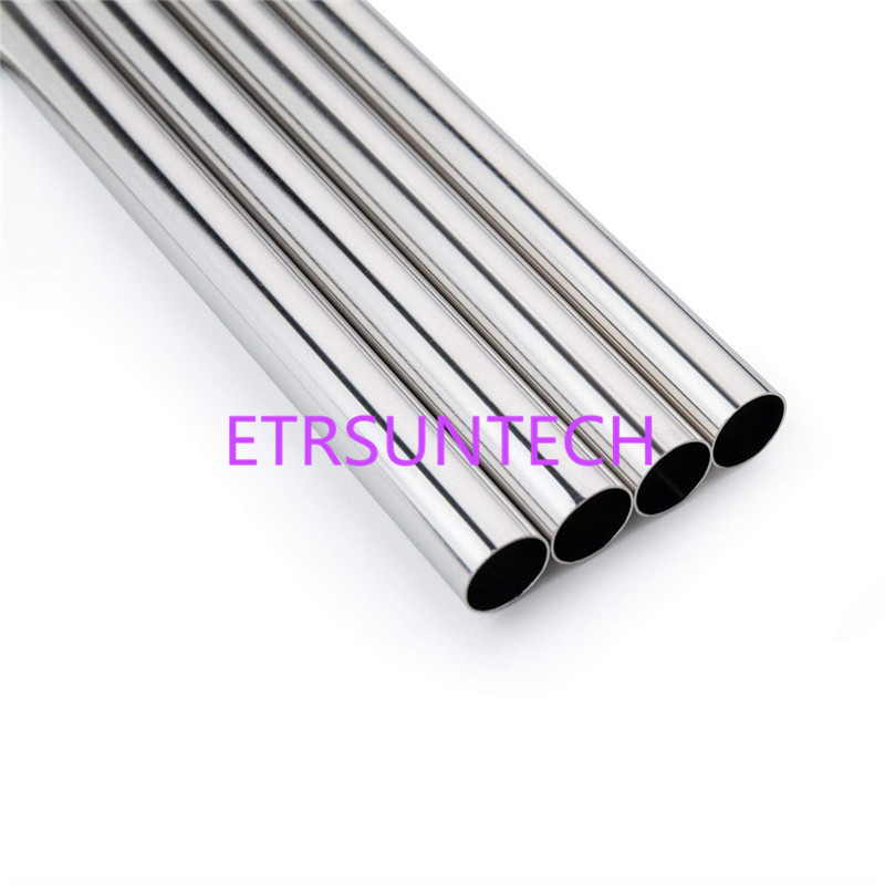 4PC-Stainless-Steel-Metal-Straws-Extra-Wide-12mm-Reusable-Drinking-Straws-Cleaning-Brush-For-Mugs-Straws (1)