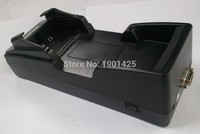 For Casio DT930 940 data hand held terminal base 986+