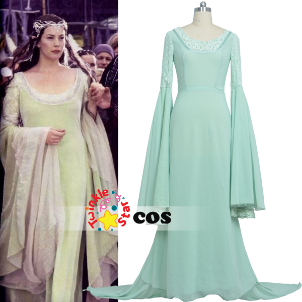 Online Buy Wholesale costumes p from China costumes p ...